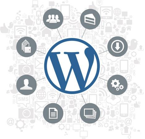 Proč  je WordPress tak oblíben?